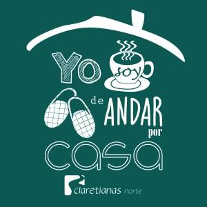 chapa-CASA-OK