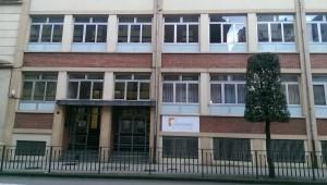 colegio_oviedo