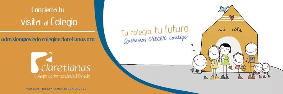 CABECERA WEB CASITA 2