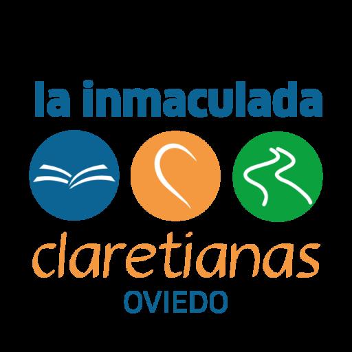 Colegio Claretianas Oviedo